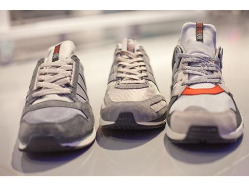 adidasOriginals_RUNTHRUTIME_ Image 1