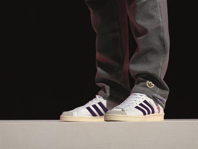 adidas Originals_Kazuki_4