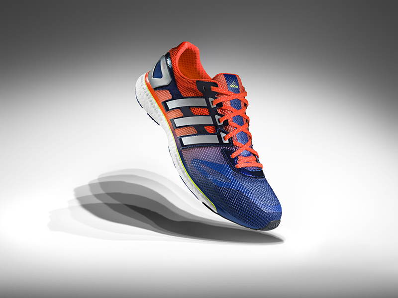 a45349443370 ... coupon code for adidas adizero adios boost wins nyc 2 a197c 8cf45