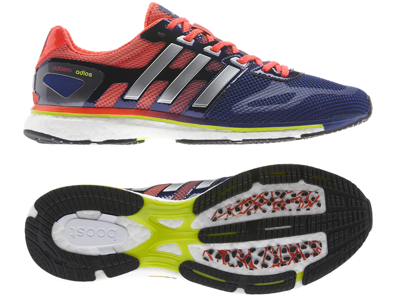 Http Www Adidas Com Us Adizero Shoes