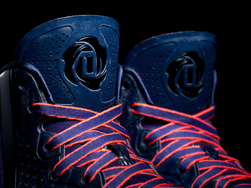 D Rose 4, Michigan Avenue, Detail 3, (G66939)