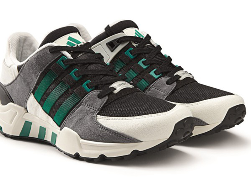 Adidas EQT Support RF Primeknit Sneaker Adidas Shoes on Sale