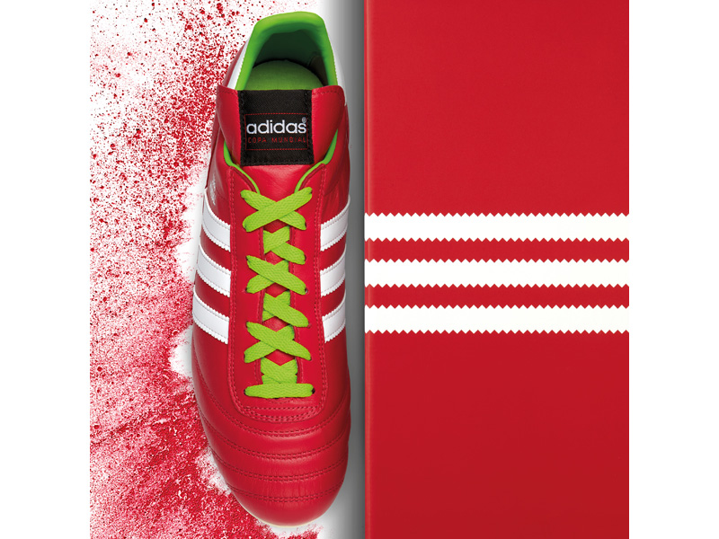 Samba Copa Mundial_KV1_Single_Red_1x1