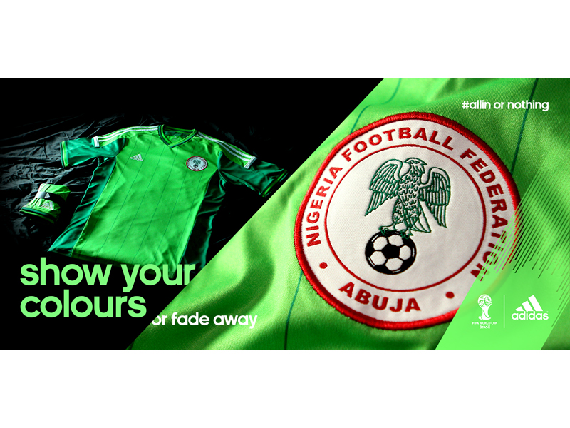 Nigeria_Home_MAIN_01