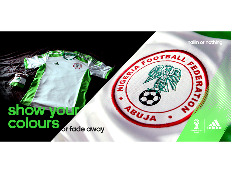 Nigeria_Away_MAIN_01