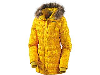 Топла и цветна зима с adidas NEO