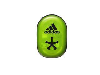 『adidasmiCoach SPEED_CELL™』が新たに 3競技に対応!~テニス、バスケットボール、アメリカンフットボール~