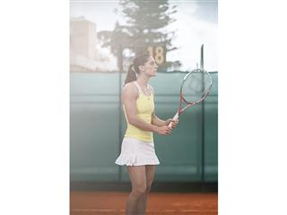 adidas by Stella McCartney barricade - the new 2013 tennis collection