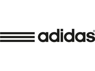 Terms & Conditions –@adidasuk Boost Twitter Competition