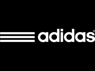 ADIDAS CYCLING COMPETITION - TERMS & CONDITIONS