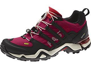 adidas Terrex Fast footwear