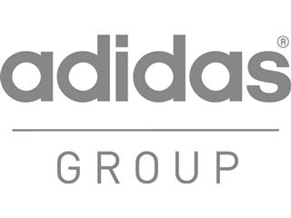 adidas Group launches blog to provide company insights