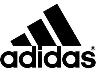 """adidas, ALBA Berlin und FCBB geben sich """"Fünf"""""""