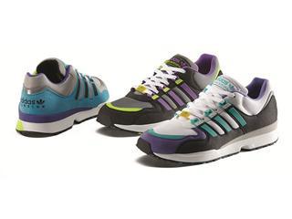Sneakerheadów!