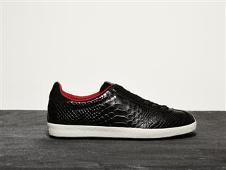 adidas Originals SS14 Luxury Sneaker Pack