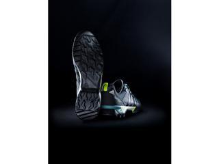 Buty adidas Terrex Scope: bezkonkurencyjna przyczepność na górskich podejściach