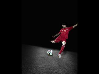 Diego Costa 6