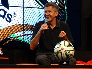 Mexican Football Federation 2