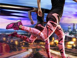 Uno stile vibrante e un ritorno di energia ineguagliabile: adidas presenta la nuova Energy Boost 2