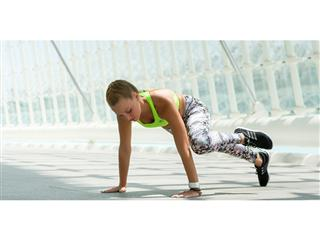 miCoach FIT SMART 04