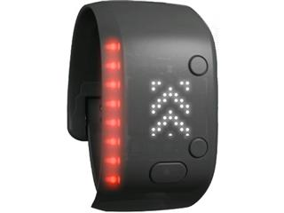 miCoach FIT SMART 08