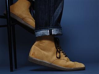 adidas Originals by Neighborhood – Footwear Offer
