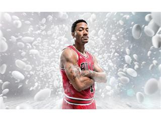 adidas basketball presenta la revolucionaria D Rose 5 Boost