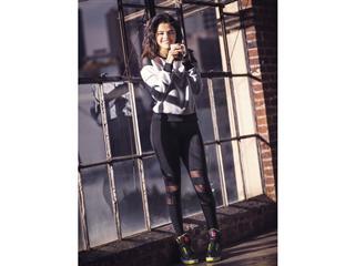 Selena Gomez SS'15 11