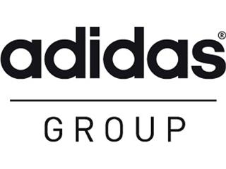 5f002612cb ... adidas Group announces new partnership with Parley for the Oceans and  launches Sustainability Progress Report