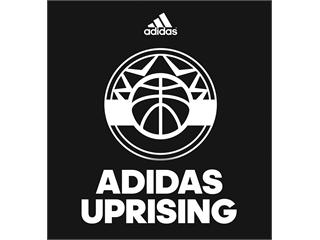 e0b5c6dff6 ... adidas Gauntlet Tips Off in Indianapolis