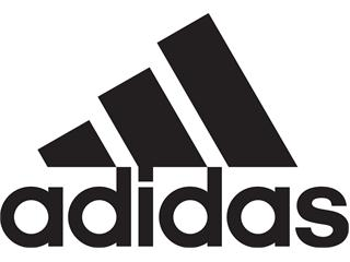 adidas Extends Partnership with UEFA to 2021