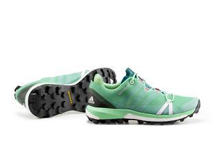 adidas Outdoor Terrex News Spring/Summer '16