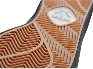 adidas Skateboarding Superstar ADV D68719 Detail 2