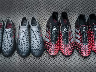 The Latest Evolution in Rugby Footwear is Here with the adidas Superlight Range