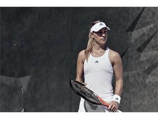 Wimbledon FW16PR Wimbledon Kerber 1