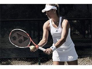 Wimbledon FW16PR Wimbledon Kerber 4