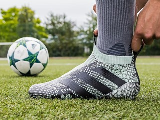 adidas Launches Viper Pack To Continue Early Season Excitement