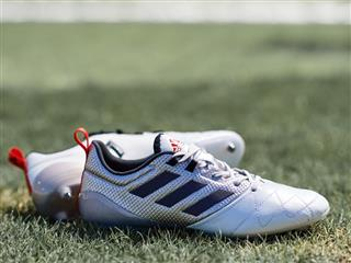 adidas Unveils New ACE and X Boots Designed Specifically for Female Players