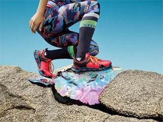 Η adidas παρουσιάζει τη νέα συλλογή adidas StellaSport  για τη σεζόν Άνοιξη/Καλοκαίρι 2017