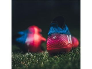 adidas football pangeaproductions-26