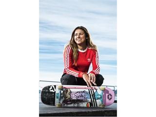 Nora Vasconcellos 2