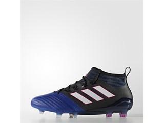 adidas Football, Blue Blast Koleksiyonu'nu Sunuyor
