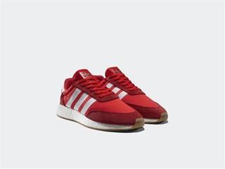 Κάτι νέο έρχεται από τα adidas Originals: Το sneaker INIKI RUNNER είναι εδώ και ξεκινάει ένα καινούργιο κεφάλαιο στην ιστορία του brand