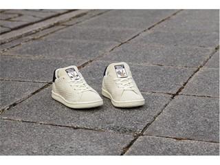 adidas_Originals_Mini_Rodini_Stan_Smith