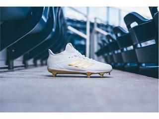 adidas Baseball Unveils the Next Generation of the adizero Afterburner