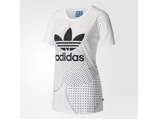 adidas Originals 125 TL (2)