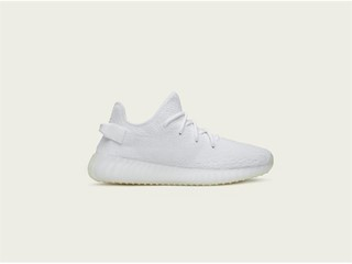 Cream White: Neuer Colorway für den YEEZY BOOST 350 V2
