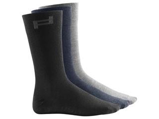 S99538 Merino Socks
