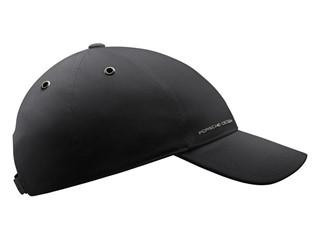 AI4961 Classic Cap2