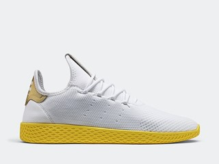 adidas Originals = PHARRELL WILLIAMS – Tennis HU